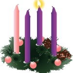 Advent cr