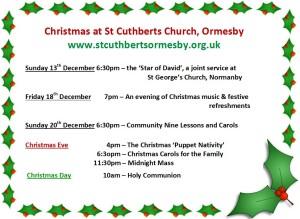 Christmas 2015 flyer3