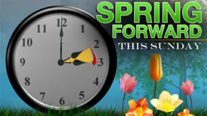 spring-forward-dst-400x225