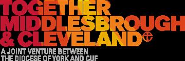 together-middlesbrough-cleveland