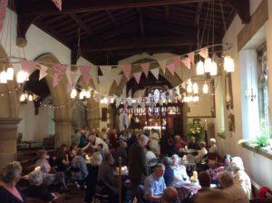 cafe church 1