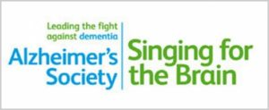 singing-for-the-brain-logo