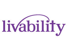 livability-logo-contact-link