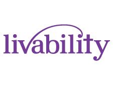 livability-logo-contact-link